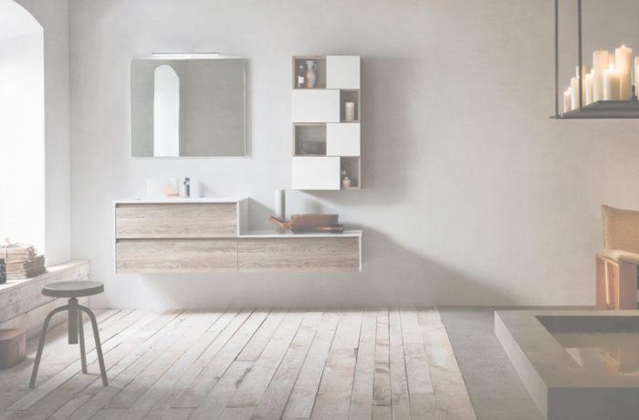 il vero elemento che rende unico il tuo bagno è il mobile bagno ecco ...