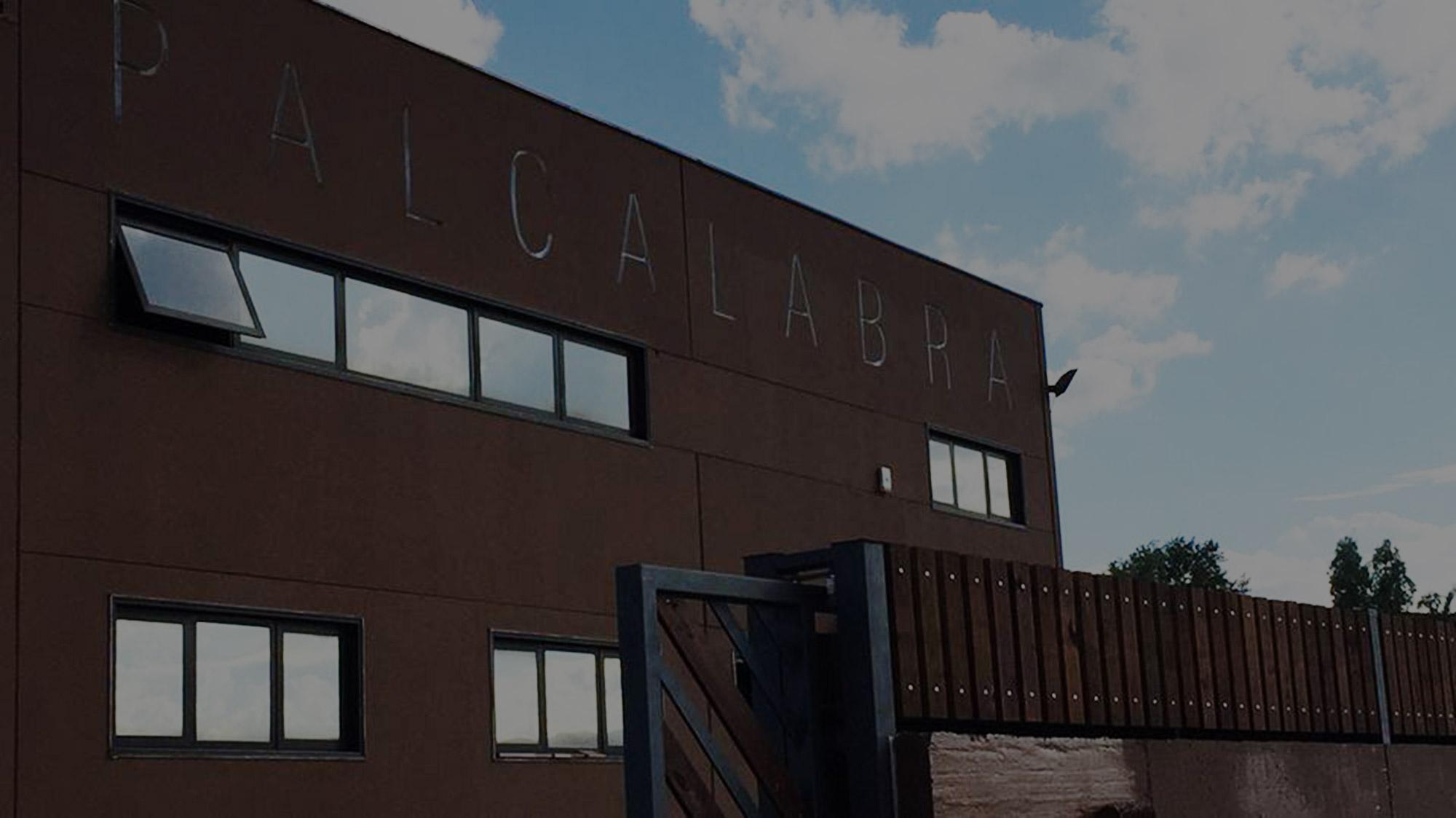 pal-calabra
